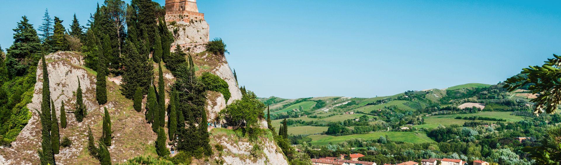 Province de Ravenne