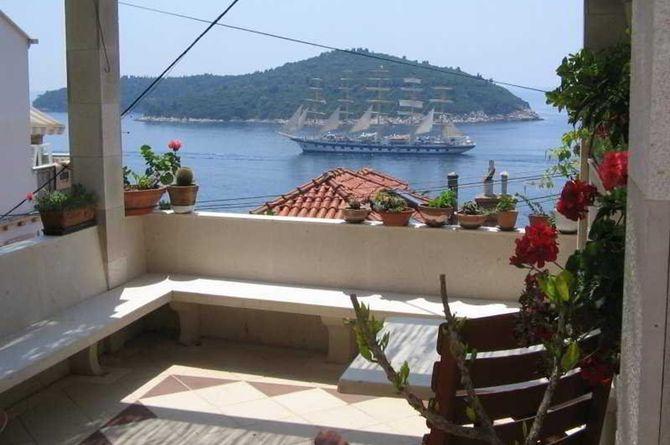 Apartments Kiki, Dubrovnik & Umgebung