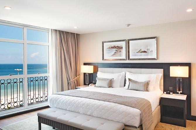 Miramar Hotel by Windsor, Rio de Janeiro