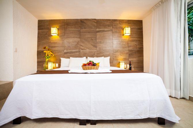 Tukan Hotel & Beach Club, Cancún / Riviera Maya