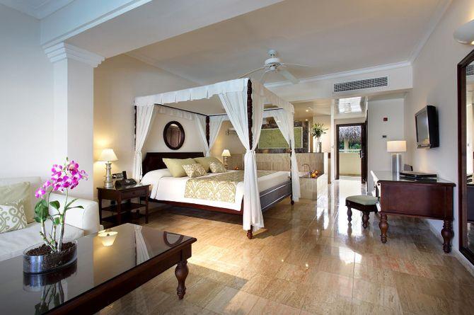 The Royal Suites Turquesa Resort & Spa, Punta Cana
