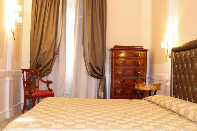 Boutique Hotel Trevi, Provinz Rom