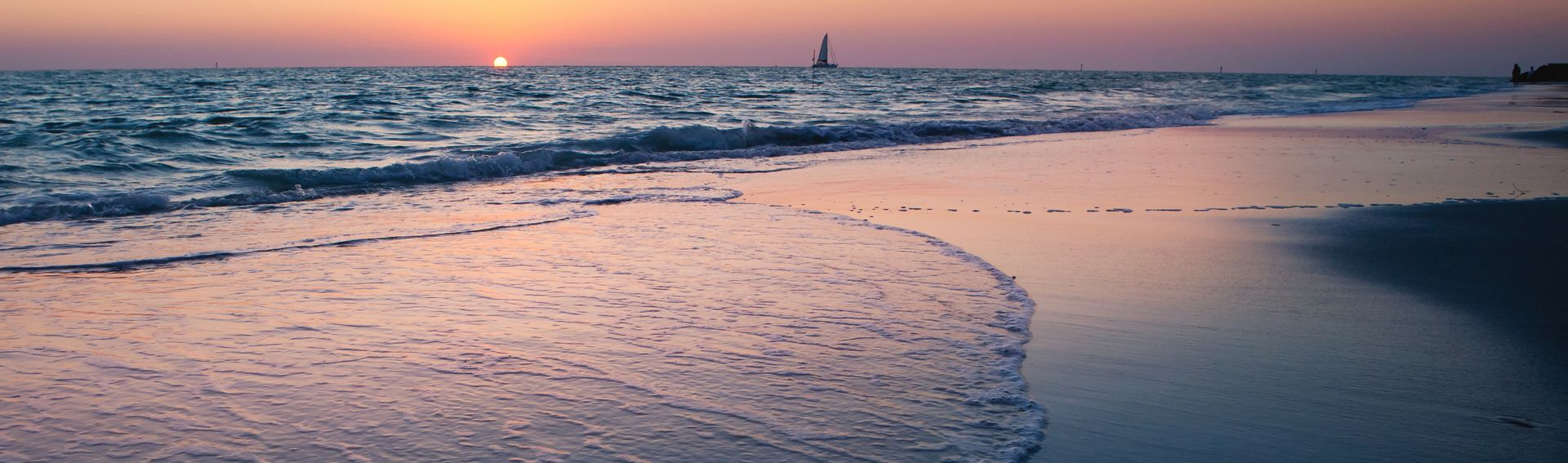 Sarasota et environs
