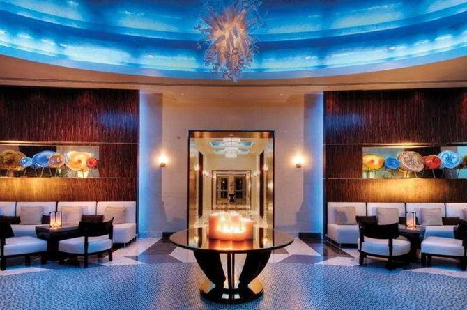 Residence Inn by Mariott Fort Lauderdale Intracoastal, Fort Lauderdale
