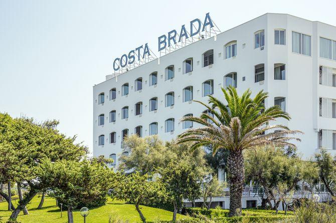 Grand Hotel Costa Brada, Province de Lecce & Salento