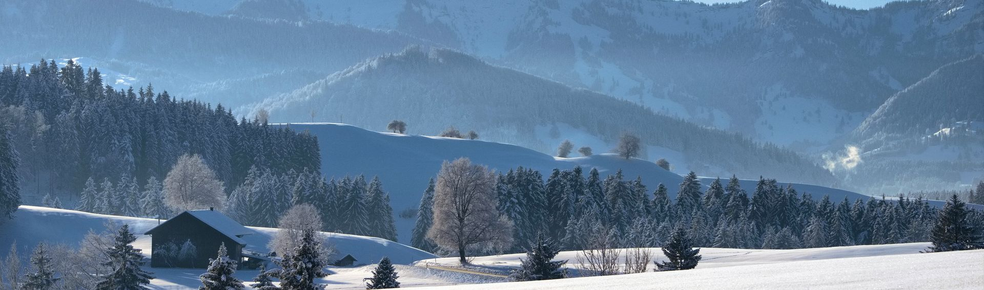 Oberstaufen