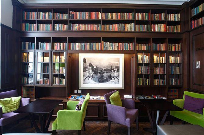 Best Western Mornington Hôtel, Londres