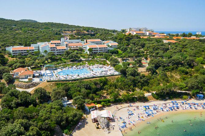Valamar Club Dubrovnik, Dubrovnik & Umgebung