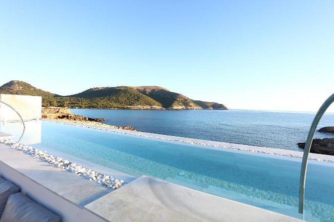 Mar Azul PurEstil Hotel, Majorque