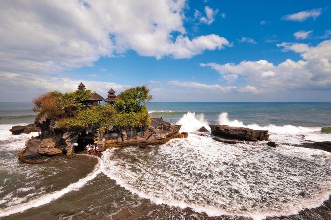Highlights Balis, Bali