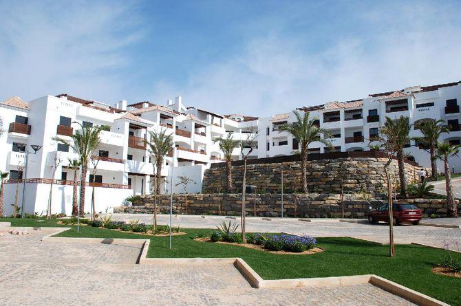 Belmar Spa & Beach Resort, Algarve / Faro