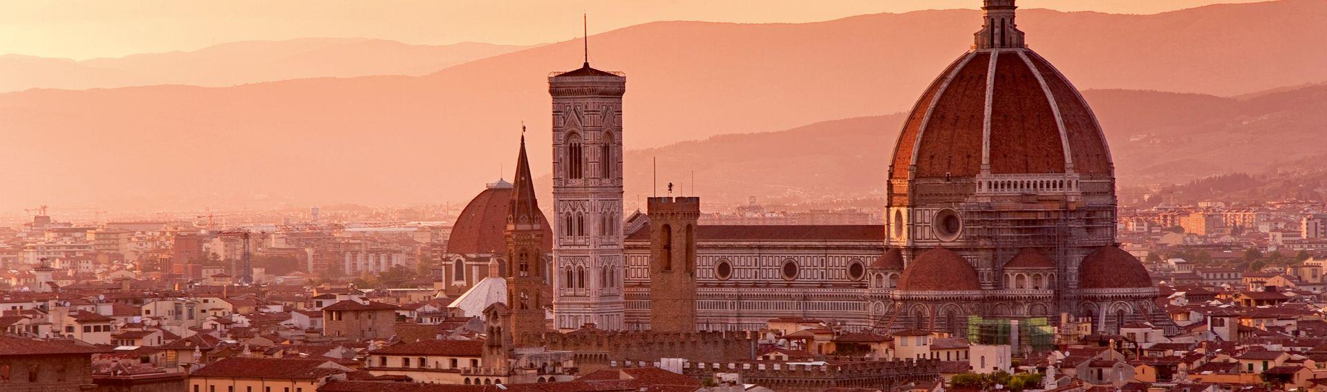 Provinz Florenz