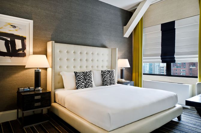 The Marcel at Gramercy, New York City