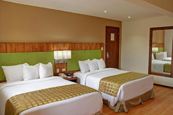 Country Inn & Suites by Carlson San Jose, San Jose