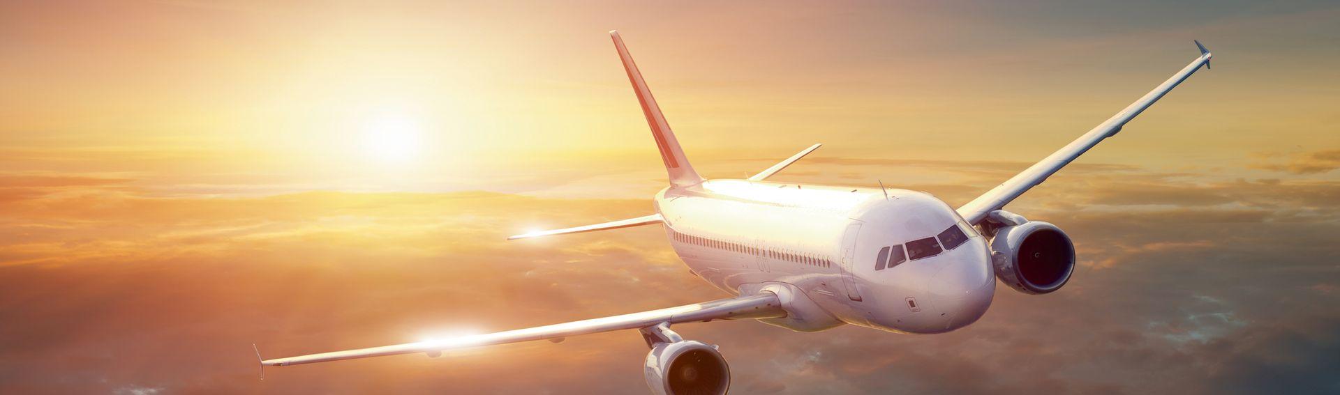 Günstige Flüge weltweit mit Hotelplan ab Zürich, Bern, Basel + Genf
