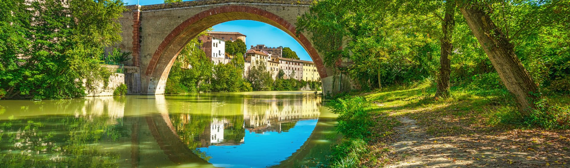 Provinz Pesaro