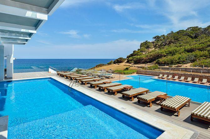 Sol Beach House Ibiza, Ibiza