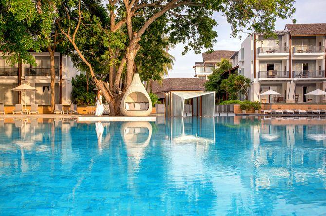 Veranda Resort & Villas Hua Hin Cha Am – MGallery, Hua Hin