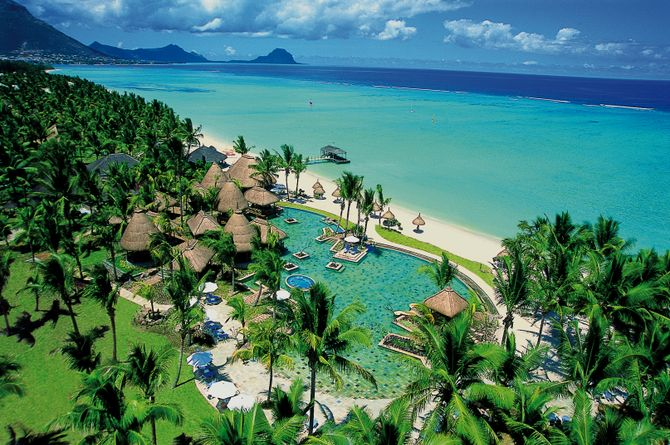 La Pirogue – A Sun Resort Mauritius, Maurice