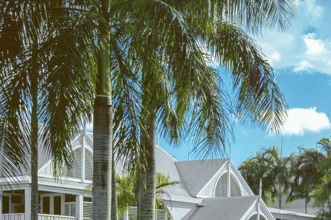 Ramada by Wyndham Cairns City Centre, Cairns und die Northern Beaches