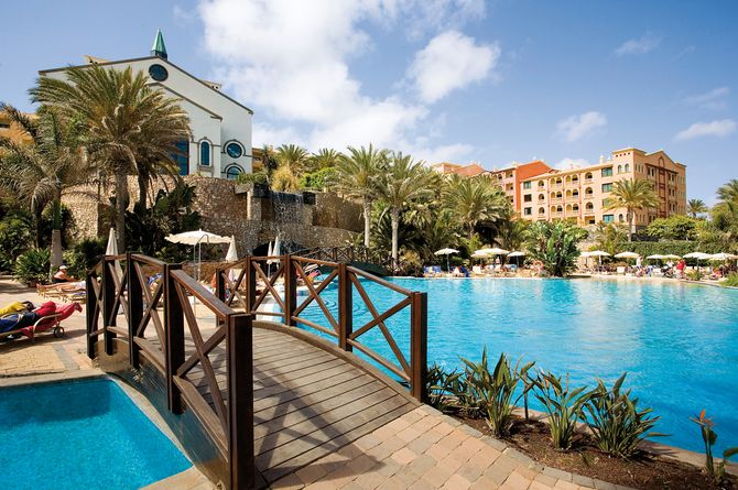 R2 Rio Calma Hotel & Spa, Fuerteventura