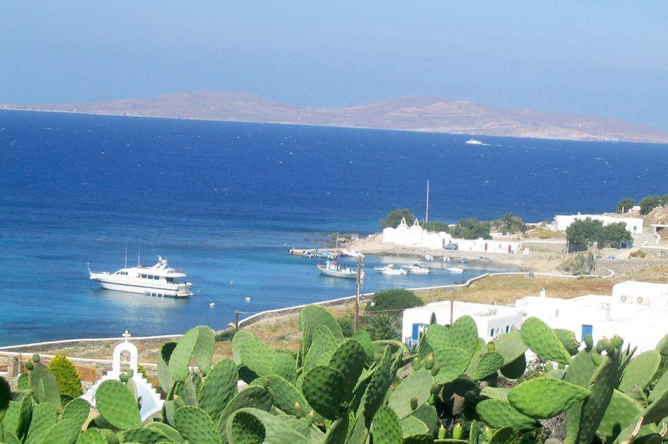 Agios Giannis