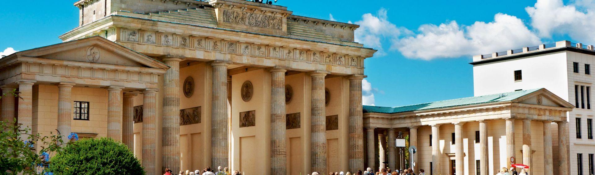 Berlin (État fédéral)