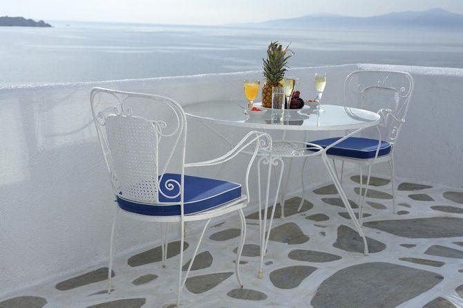 Mykonos Beach, Mykonos