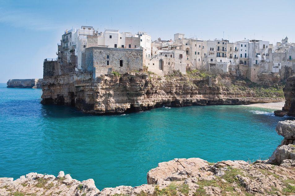 Province de Bari