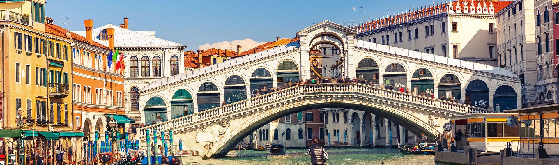 Province de Venise