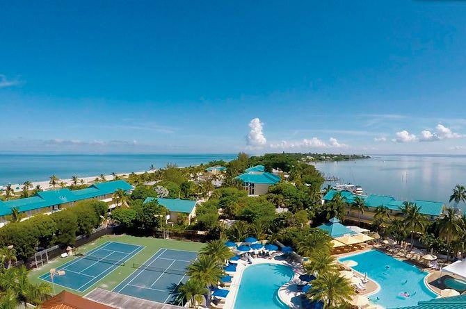 Tween Waters Inn, Fort Myers & Sanibel Island