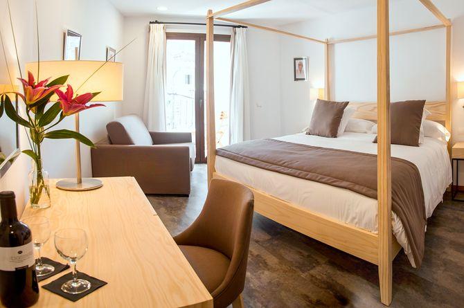 Gran Hotel Soller Spa, Majorque