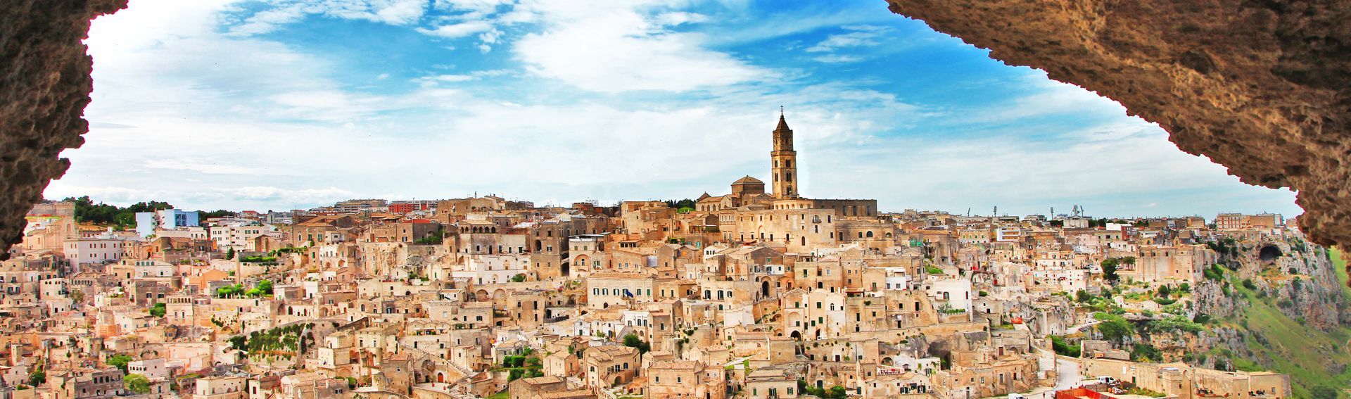 Provinz Matera
