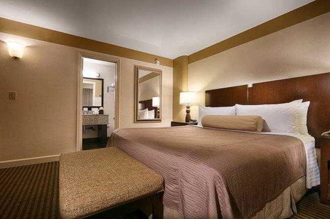 Best Western River North Hotel, Chicago