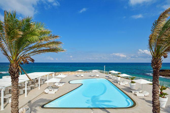 Sole in Me Resort, Provinces de Brindisi & Tarent